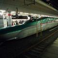 Photos: E5系東京駅20160219