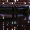 写真: 月見橋