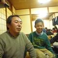 Photos: P1050004