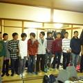 Photos: P1040996