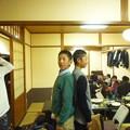 Photos: P1040989