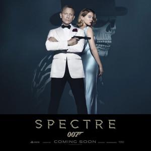 007-スペクター05-300x300
