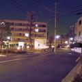 夜の公園へ_02