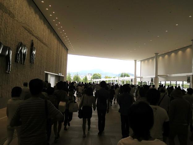 JRA札幌開催終了
