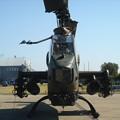 Photos: AH-1S 対戦車ヘリコプター DSC02293