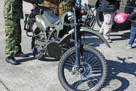 偵察用オートバイ IMG_9566_2