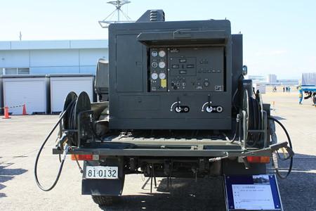 94式除染装置 IMG_9563