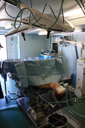 野外手術システム2型 IMG_9554