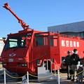 消防車 A-MB-2 IMG_9086