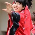 Photos: かえる Keep Smiling11