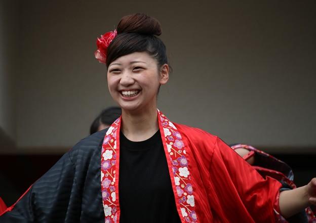 Photos: かえる Keep Smiling12