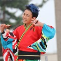 Photos: 安濃津 舞38