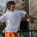 Photos: 四日市 Jump I;S-06