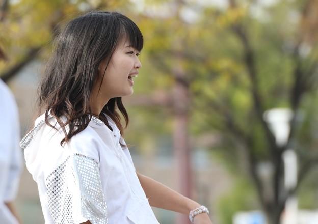 Photos: 四日市 Jump I;S-09