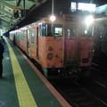 JR西日本の列車 5