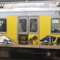 Photos: 811系 九州鉄道記念館  2