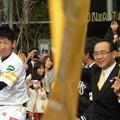 Photos: ソフトバンク優勝パレード  12