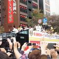 Photos: ソフトバンク優勝パレード  13