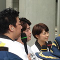 Photos: ソフトバンク優勝パレード  23