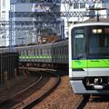 Photos: 920T 都営10-300形10-480F 10両