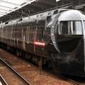 Photos: 0228レ 南海50000系50505F 6両