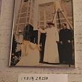 Photos: Pope John Paul II