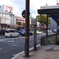 Photos: 城北通り 広島駅前 広島市南区松原町
