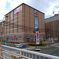 ひろしまMALL ベスト電器 広島店 広島市南区西蟹屋1丁目