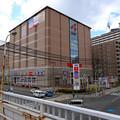 Photos: ひろしまMALL ベスト電器 広島店 広島市南区西蟹屋1丁目