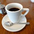 学生街の喫茶店 びっぐの~ず コーヒー coffee 広島市中区大手町5丁目