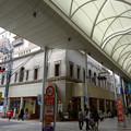 広島アンデルセン Hiroshima Andersen 旧帝国銀行 広島支店 広島市中区本通 2016年2月2日