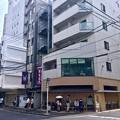Photos: 板蕎麦 香り家 広島市中区大手町2丁目