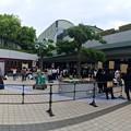 Photos: SEKAI NO OWARI Tour 2016 THE DINNER 広島公演2日目 SLゲート 広島市中区基町 広島グリーンアリーナ 2016年5月15日