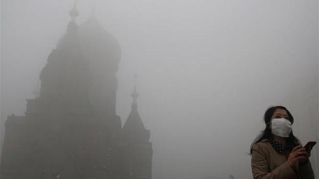Photos: ハルピン、ソフィア寺院