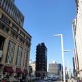 Photos: 室町・再開発 1