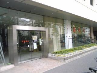 asahiya2