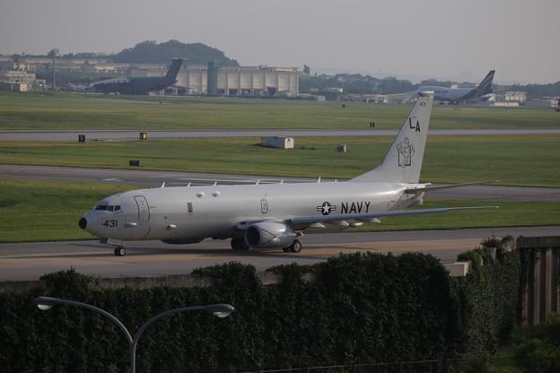 Boeing 737 AEW&C