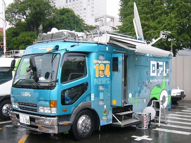 247 日本テレビ 104