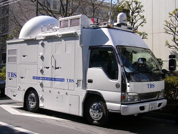 331 TBS 33