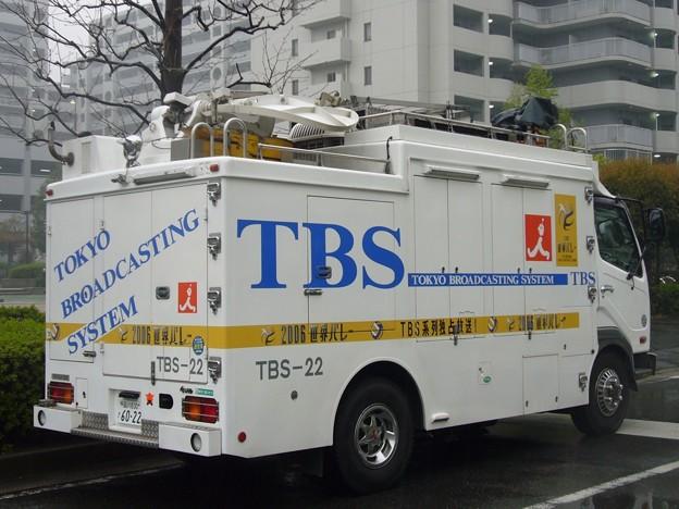 222 TBS 22