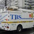 Photos: 222 TBS 22