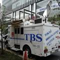 Photos: 223 TBS 22