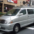 Photos: 816 TBS 横浜駐在?