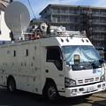 226 テレビ朝日 M02