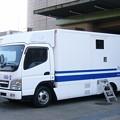 226 八峯テレビ HA-2