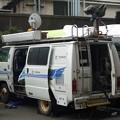 158 八峯テレビ HR-5
