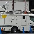 258 共同テレビ KR-12
