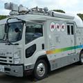 032 NHK AM-34