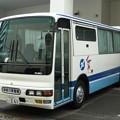 295 神奈川県警察 音楽隊