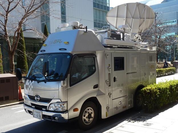 362 日本テレビ 606